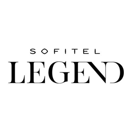 Sofitel Legend Logo