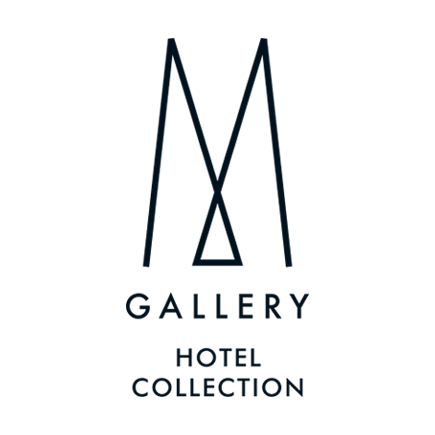MGallery Logo
