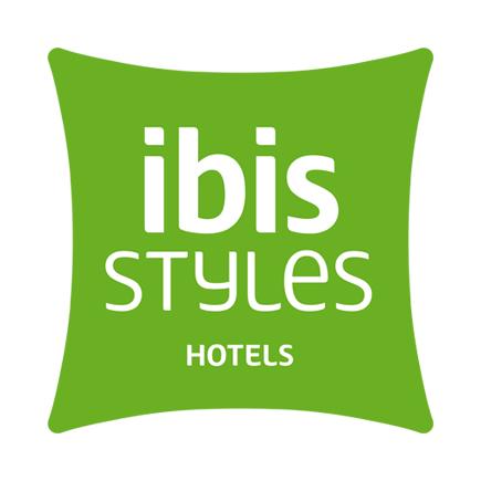Ibis Styles Logo